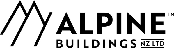ALP007 Logo Export Cropped
