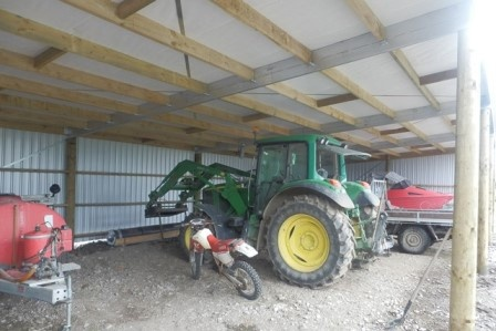 construction-steel-rafter-leanto.jpg