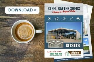 SR-brochure-download.jpg