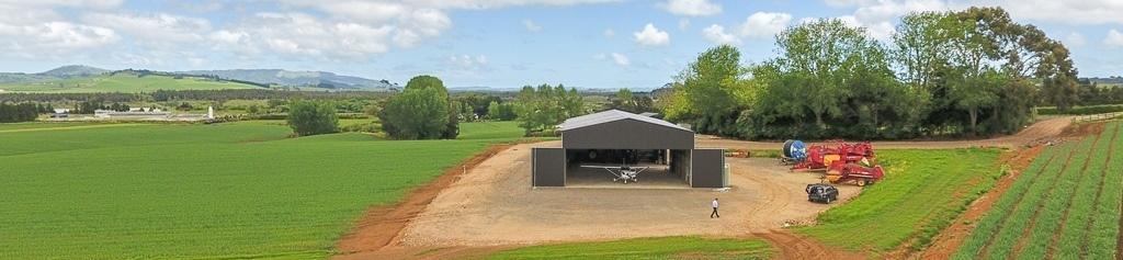 hangars-gallery (15) crop lo.jpg