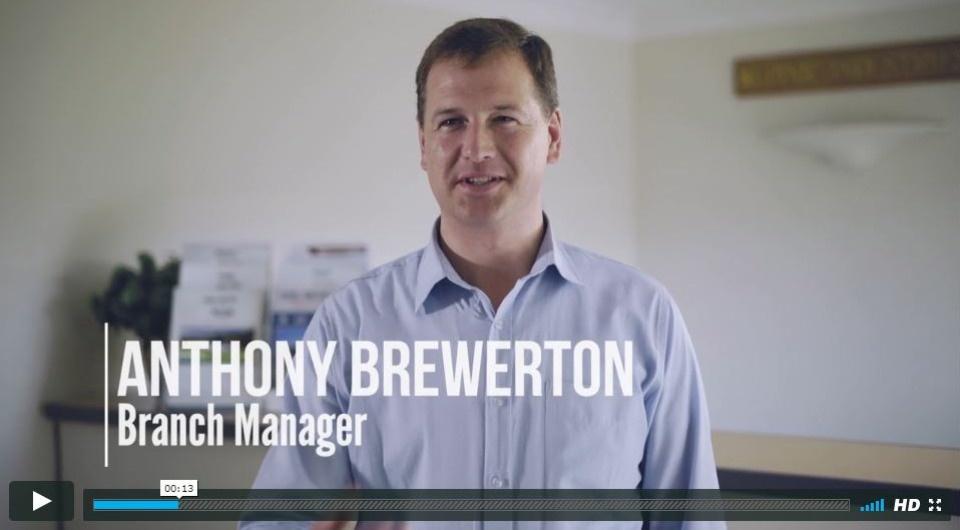 History-Innovation-Video