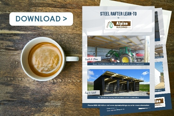 LT-brochure-download.jpg