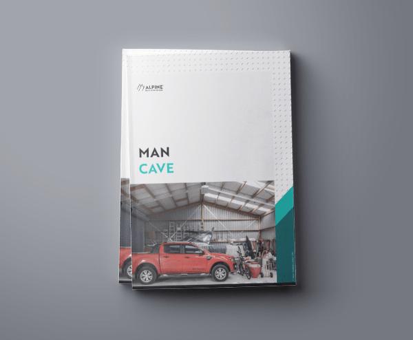 mockup-brochure-man-cave-v2