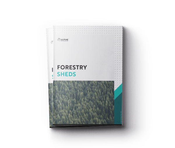 mockup-brochure-forestry-transparent