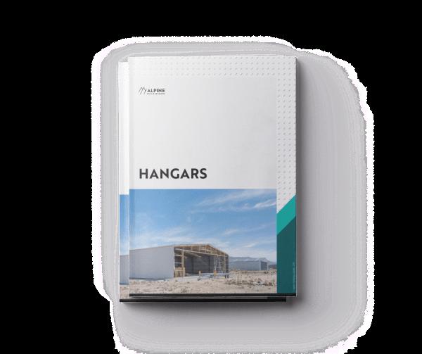 mockup-brochure-hangars-transparent