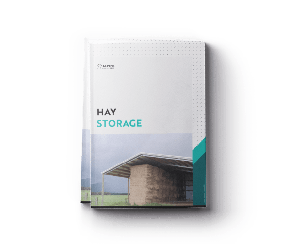 mockup-brochure-hay-storage-transparent