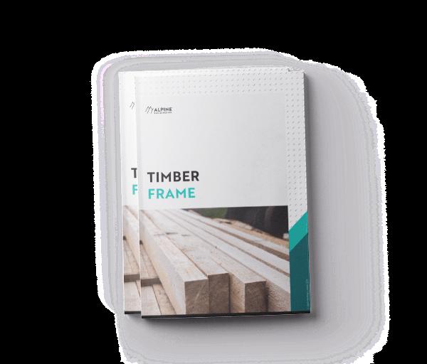 timber frame sheds nz