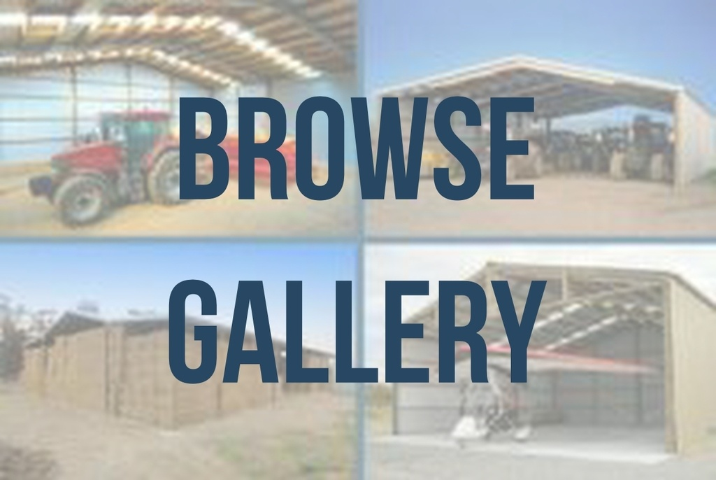 Browse the gallery