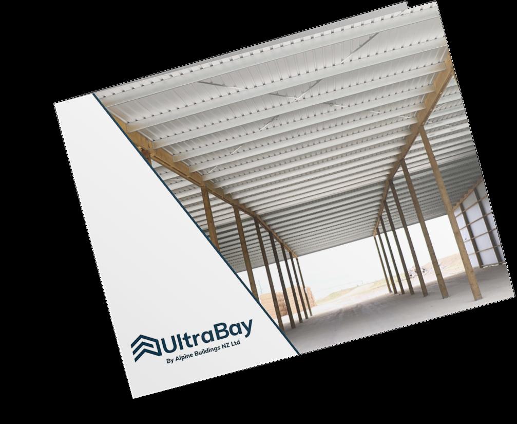 Download the UltraBay brochure